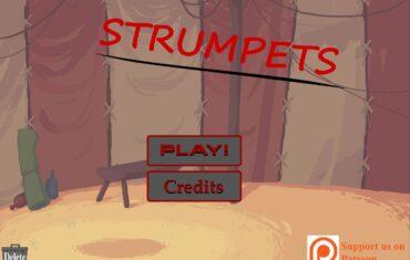 Strumpets